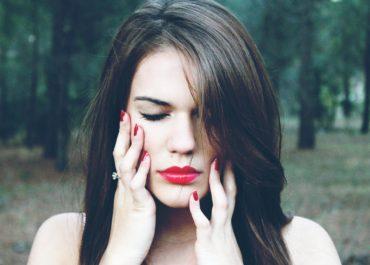 akut tandpine