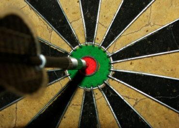 bullseye-1555995-1920x1440