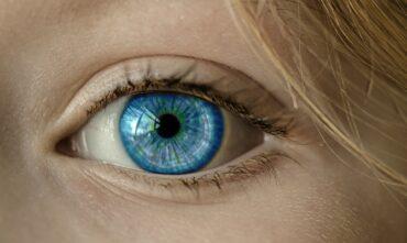 Øjenlaseroperation